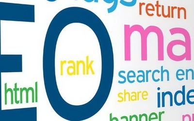 Guest Posting Seo Agency