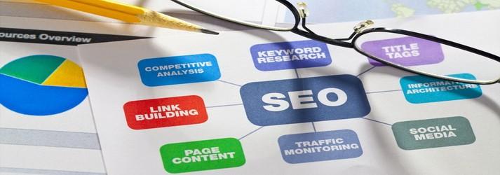 Regolamento Guest Posting Seo Agency