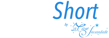 Affitto temporaneo: Rent Shrt by Case Incantate