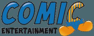 Agenzia di animazione a Caserta