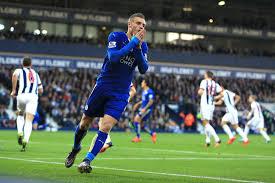 La favola del Leicester City