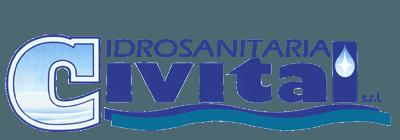 Idrosanitaria Civital: caldaie e climatizzatori a Napoli