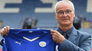 Claudio Ranieri: la carriera di un allenatore sottovalutato