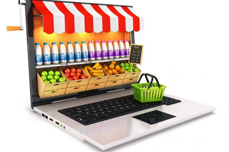 Alla scoperta dell'E-commerce