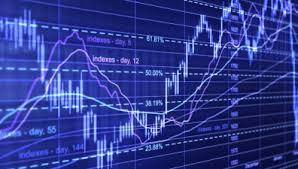 I fattori che possono influenzare l'andamento del mercato forex