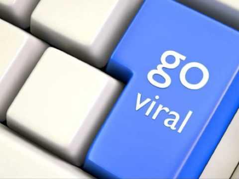 Realizzare un video aziendale: su cosa puntare