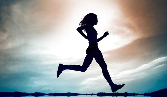 Prevenire malattie con l'attività fisica