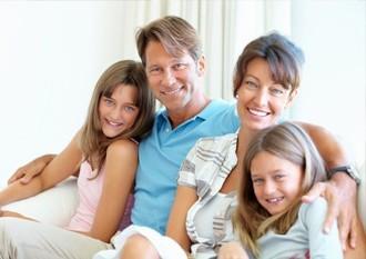 Sempre più persone scelgono di essere previdenti stipulandoun'assicurazione vita