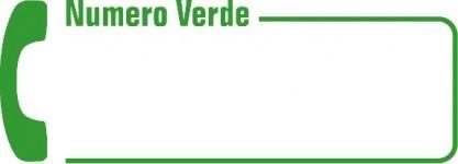 Numero Verde per Aziende e Enti : come attivarlo
