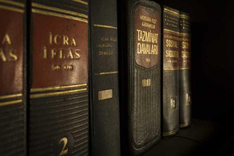 Obbligo Assicurazione RC per Avvocati