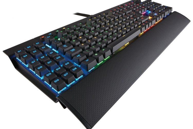 Accessori per giochi da computer: ecco i più amati