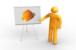 I corsi obbligatori sulla sicurezza sul lavoro