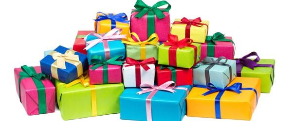 Prima Comunione, scegliere il regalo per lui e per lei