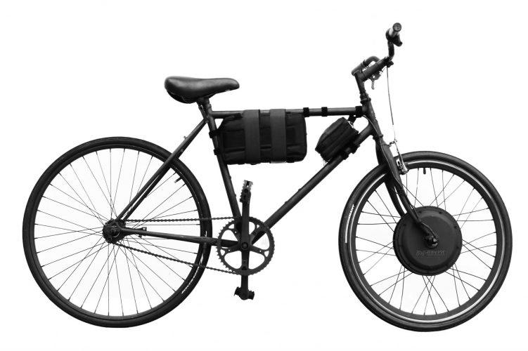 Bici elettrica o e-bike? Facciamo chiarezza