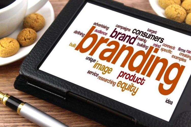 I canali più efficaci per fare branding e digital Pr