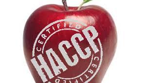 Certificazione HACCP: come si ottiene