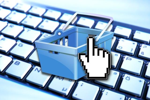 E-commerce, domande da porsi prima di un investimento