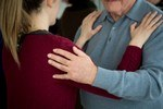 Tango per il Parkinson: a Bologna parte il primo progetto