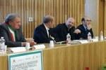 """Emilia-Romagna, oltre 1 milione di anziani: """"Valorizzare le loro capacità e servizi all'altezza"""""""