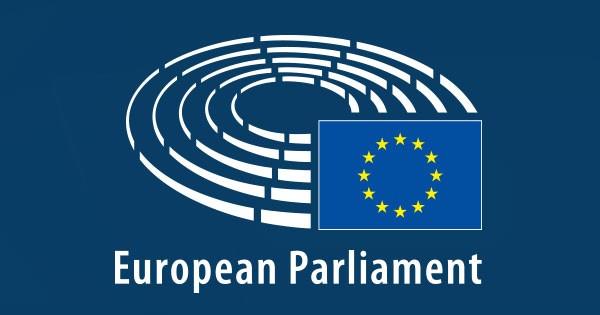 European Parliamentary Week: MPs and MEPs to debate EU's economic future | News | European Parliament