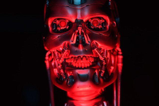 """Le armi autonome minacciano l'umanità: esperti esortano l'ONU a bloccare i """"robot killer"""""""