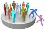 Terzo settore: più voce a volontariato e associazionismo, nasce l'Osservatorio unico