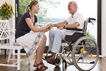 Appello al Governo perché introduca nella legge di bilancio il Fondo nazionale per i caregiver