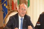 Verso la presentazione del Piano socio-sanitario, intervista a Raul Mosconi (assessore Welfare Forlì)