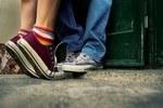 """La Regione lavora a un """"Piano d'azione"""" per gli adolescenti"""