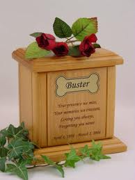Cremazione: cosa fare