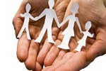Welfare, la spesa per le famiglie è di quasi 110 miliardi l'anno