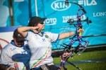 Il nuovo Centro nazionale paralimpico avrà sede in Emilia-Romagna
