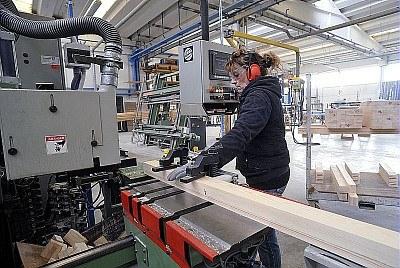 Occupazione. Inserimento lavorativo delle persone fragili e vulnerabili, la Giunta mette a disposizione 20 milioni di euro per il 2018