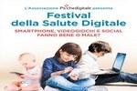 """Smartphone, videogiochi e social fanno bene o male? A Cesena il """"Primo Festival della Salute Digitale"""""""
