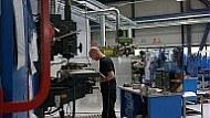 Emilia-Romagna prima per crescita: il Pil aumenta dell'1,9%, la disoccupazione scende al 5,8%