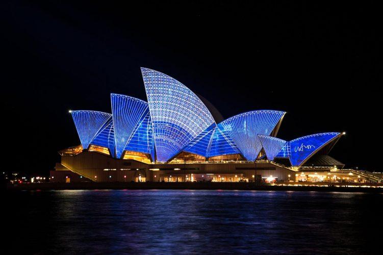 Les meilleurs remèdes naturels des aborigènes australiens