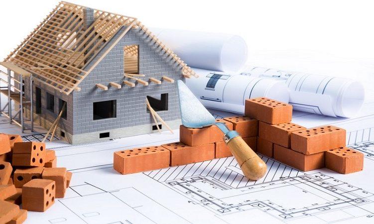 Cosa devi sapere prima di ristrutturare casa