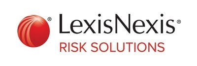 LexisNexis Risk Solutions crea un equipo dedicado a coches conectados
