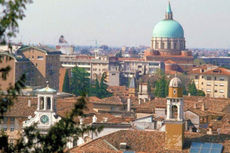 6 cose che non sai su Udine