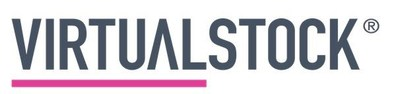 Virtualstock nombra presidente a René Schuster y anuncia la finalización de su consecución de fondos EIS