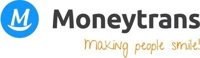 Moneytrans y Remitly a la conquista de África