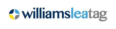 Williams Lea Tag acquiert Taylor James pour développer une présence mondiale de premier plan dans le domaine de la production numérique