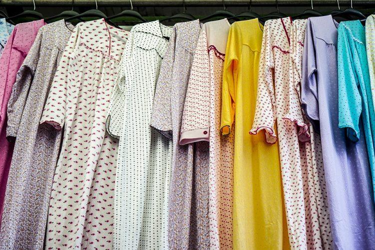 Come aprire un negozio di abbigliamento: 4 consigli