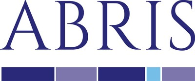 Abris Sells Kopernikus Technology, Serbia's No. 2 Cable TV and Broadband Service Provider, Following a 22-month Hold