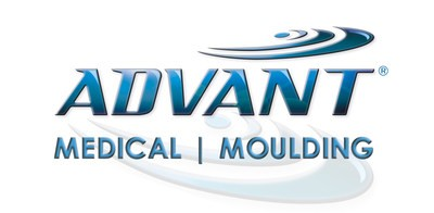 Le fabricant de matériel médical Advant Medical célèbre son 25e anniversaire