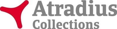 Atradius Collections lance la 12e édition de son Guide du Recouvrement International