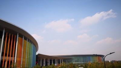 Les forums Hongqiao de la CIIE et les activités organisées en marge de l'événement sont très prometteurs