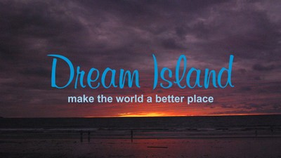 Dream Island: A New Hope for the Artistic Community