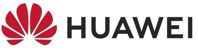 Huawei Mobile Cloud offre agli utenti di telefoni cellulari un mese di cloud storage da 50 GB per 0,01 EUR