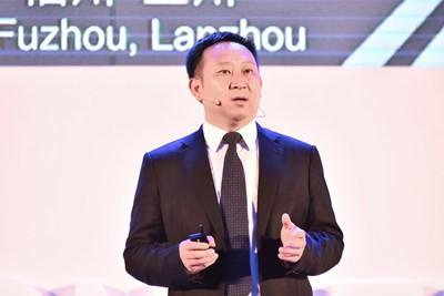 Huawei lance IoT Cloud Service 2.0 pour faciliter l'Internet industriel des objets en combinant connectivité, cloud et intelligence